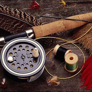 Охотничьи и рыболовные магазины Дивногорска