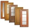 Двери, дверные блоки в Дивногорске