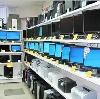 Компьютерные магазины в Дивногорске