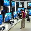 Магазины электроники в Дивногорске