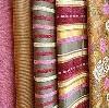 Магазины ткани в Дивногорске