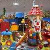 Развлекательные центры в Дивногорске