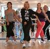 Школы танцев в Дивногорске