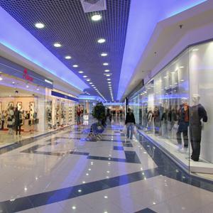 Торговые центры Дивногорска