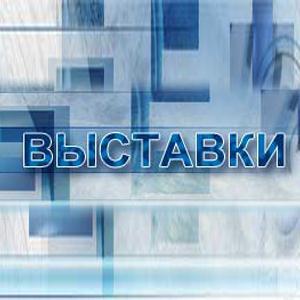 Выставки Дивногорска