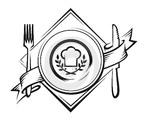 Классик Бильярдный клуб - иконка «ресторан» в Дивногорске